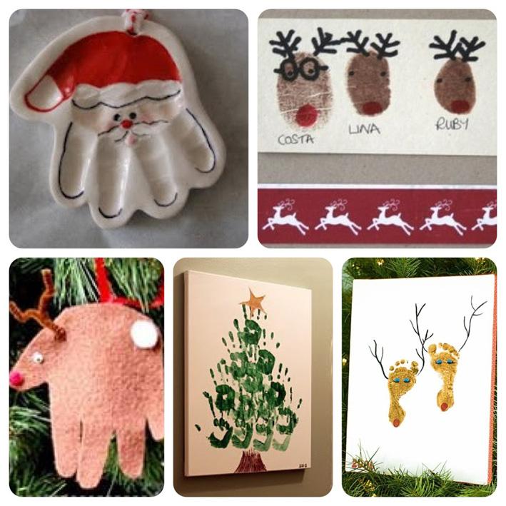 Navidad KOOL – El Blog de This Is Kool