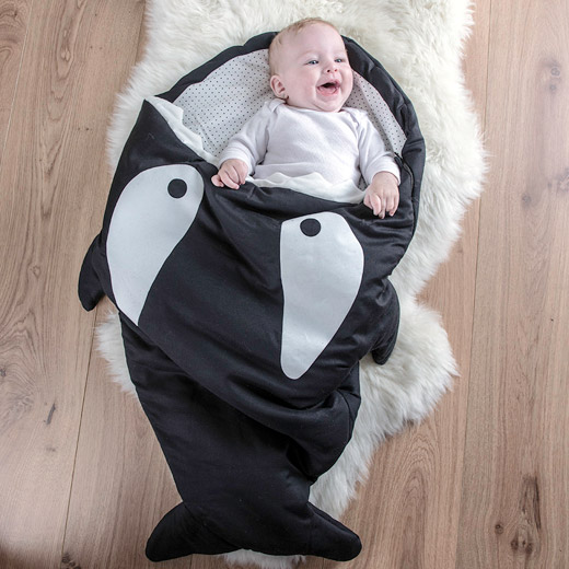 Baby-bites-6