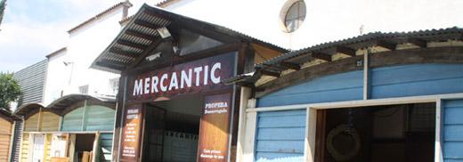 Mercantic-0