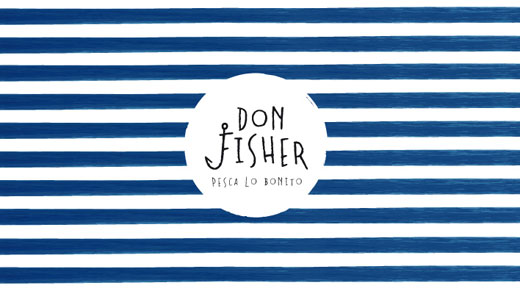 don-fisher-1