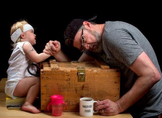 El-mejor-padre-del-mundo-15