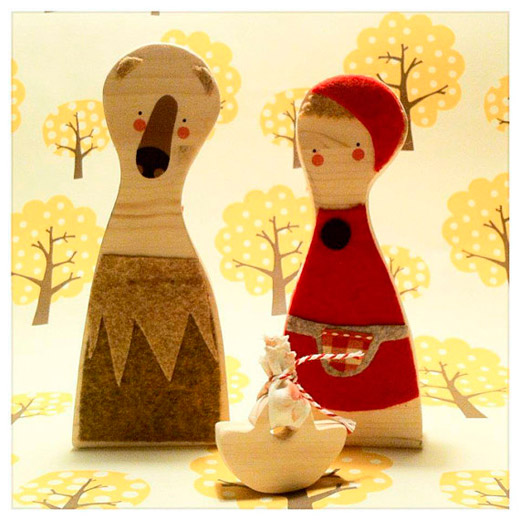 Little-Wood-juguetes-madera-11