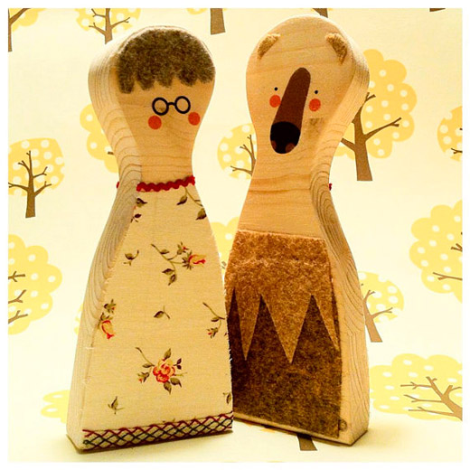 Little-Wood-juguetes-madera-12