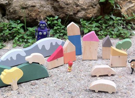 Little-Wood-juguetes-madera-3