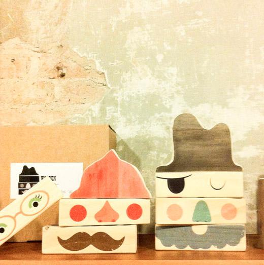 Little-Wood-juguetes-madera-4