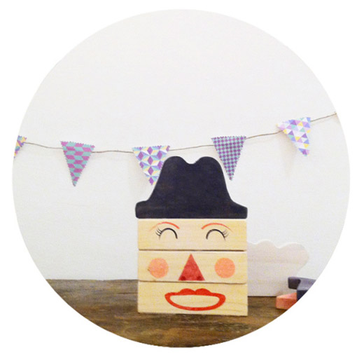 Little-Wood-juguetes-madera-6