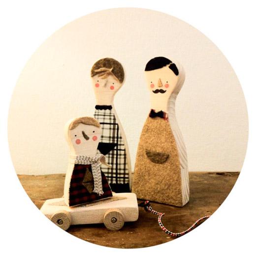 Little-Wood-juguetes-madera-9