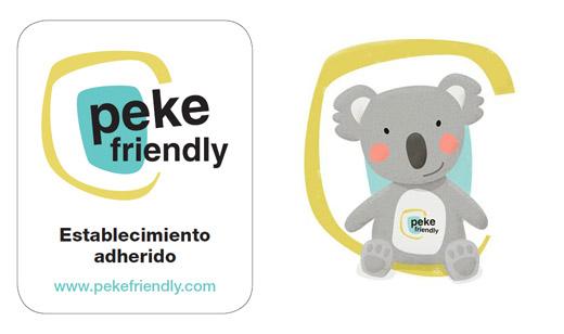 Pekefriendly-03