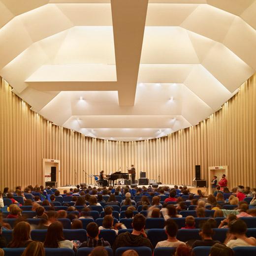 Shigeru-Ban-Concert-Hall-1