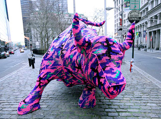 Street-knitting-10