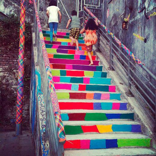 Street-knitting-11