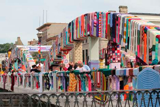 Street-knitting-13