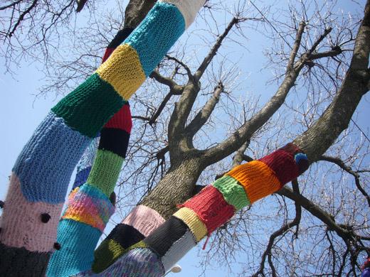 Street-knitting-4