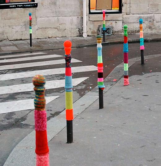 Street-knitting-5