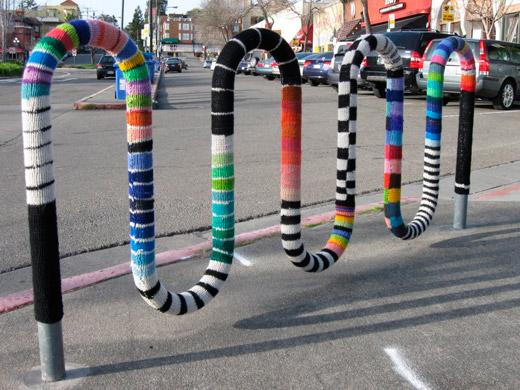 Street-knitting-7