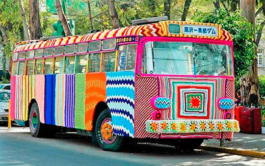 Street-knitting-8