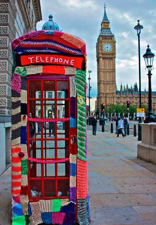 Street-knitting-9