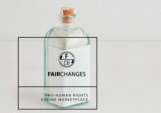 Fairchanges2