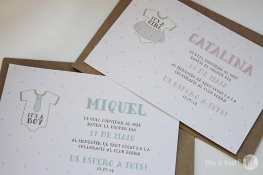 Invitaciones-Recordatorios-Bautizo-TIK-8