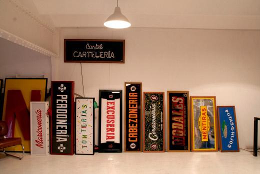cartel-carteleria-1