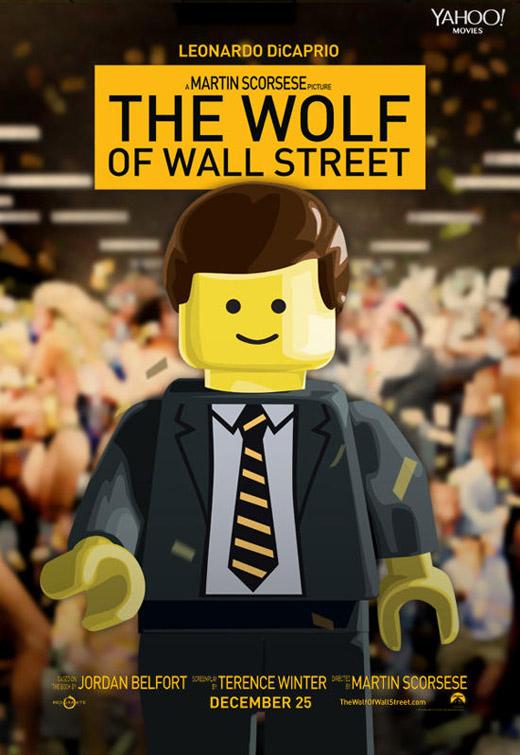 Peliculas-en-version-Lego-0