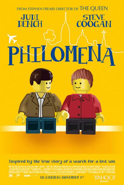 Peliculas-en-version-Lego-6