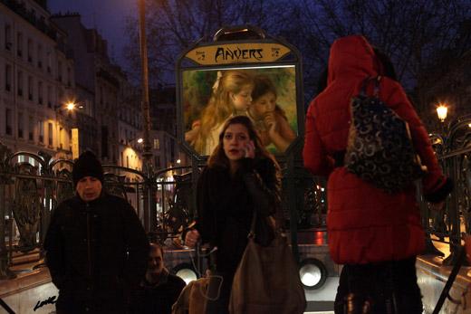 arte-en-la-calle-TIK-4