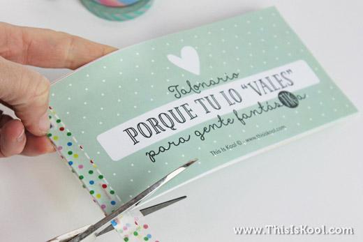 Craft Biz Blog