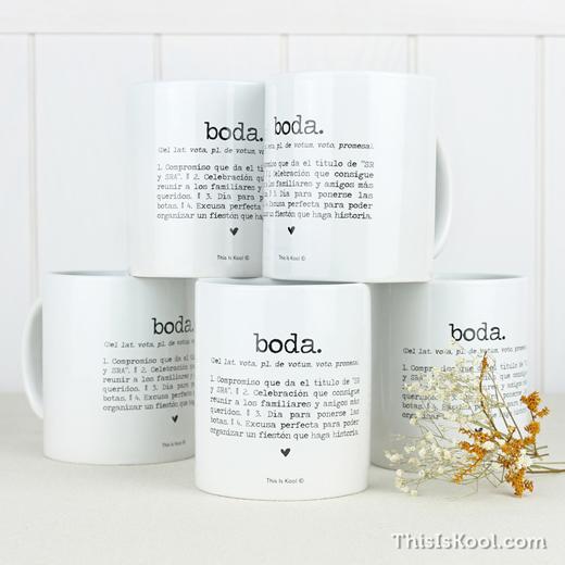 Taza-Boda-4