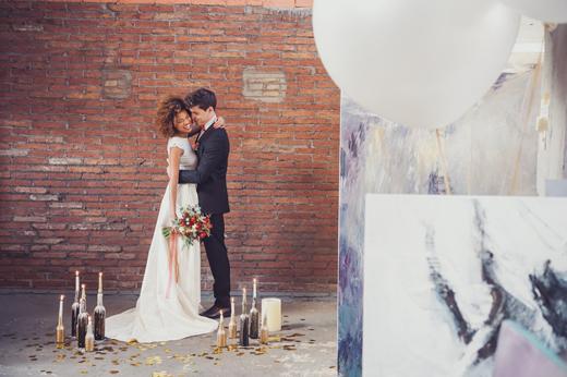 Inspiración-Wedding-Industrial-This-Is-Kool-01