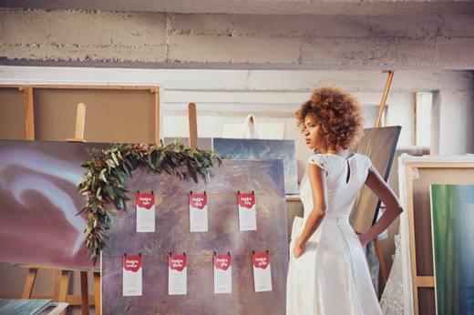 Inspiración-Wedding-Industrial-This-Is-Kool-02