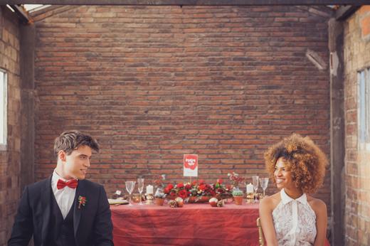 Inspiración-Wedding-Industrial-This-Is-Kool-03