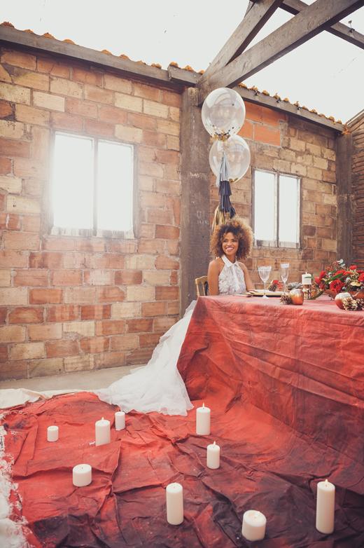 Inspiración-Wedding-Industrial-This-Is-Kool-05