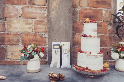 Inspiración-Wedding-Industrial-This-Is-Kool-10