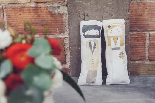 Inspiración-Wedding-Industrial-This-Is-Kool-11
