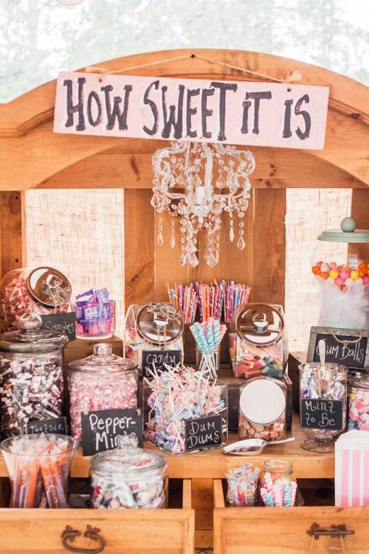 Candy-Bar-Boda-1