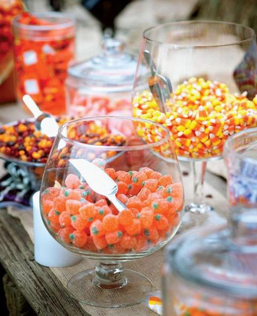 Candy-Bar-Boda-2