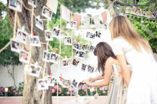 Libro-Firmas-Boda-Polaroid-2