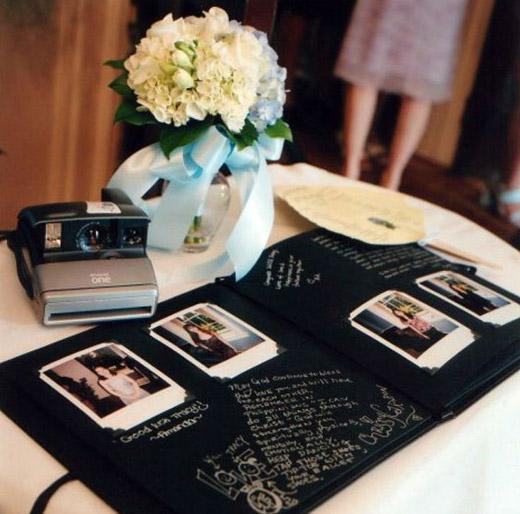 Libro-Firmas-Boda-Polaroid-4