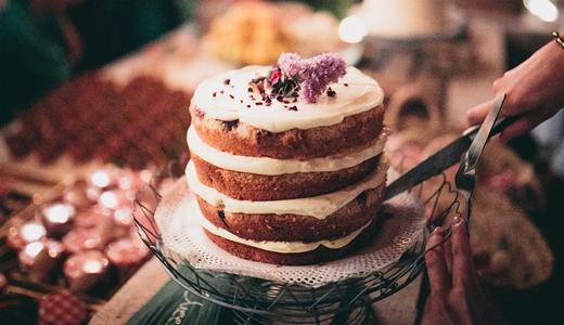 Naked-Cake-Boda-1