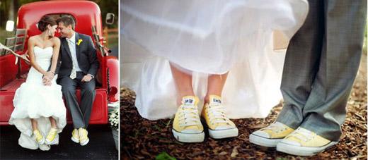 Zapatos-Novia-Divertidos-1