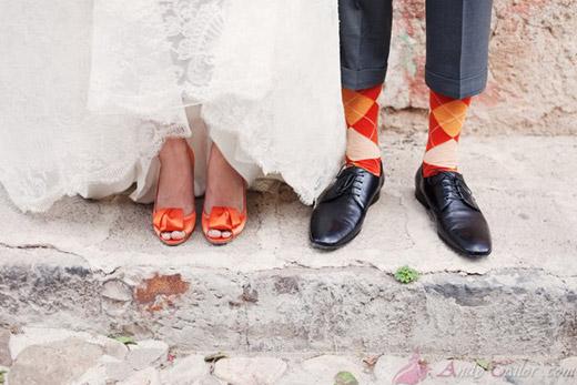 Zapatos-Novia-Divertidos-2