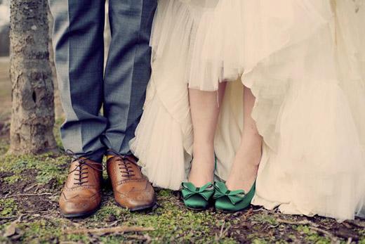 Zapatos-Novia-Divertidos-3