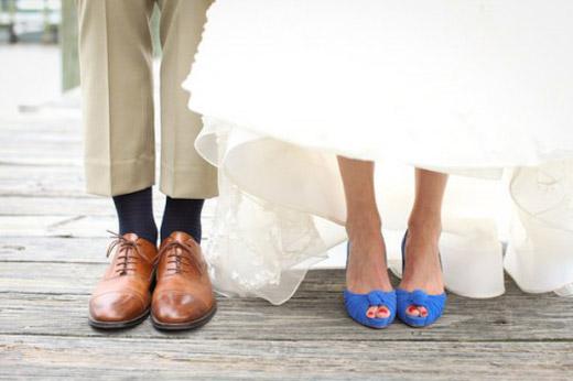 Zapatos-Novia-Divertidos-4