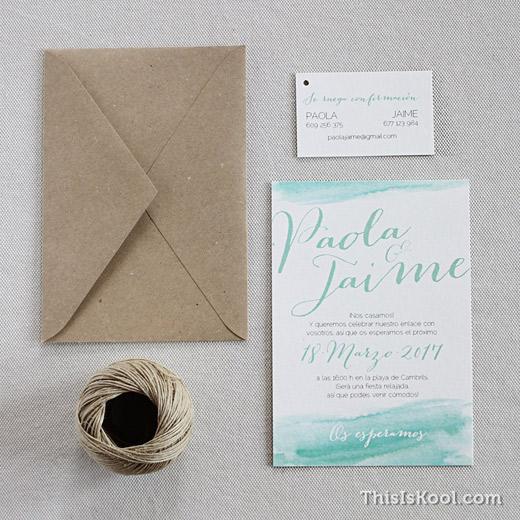 invitacion-boda-acuarela-brush-2
