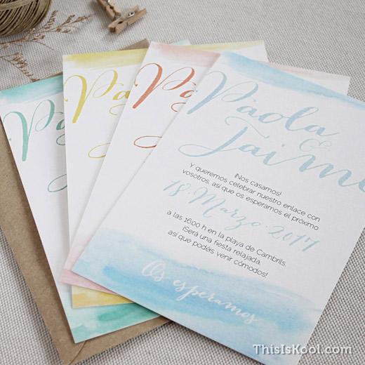 invitacion-boda-acuarela-brush