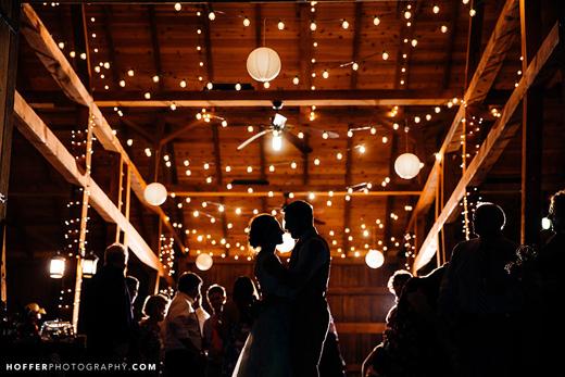 Ideas-para-iluminar-tu-boda-blog-de-TIK-005