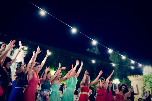 Ideas-para-iluminar-tu-boda-blog-de-TIK-04