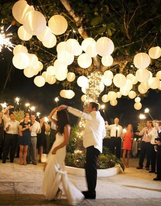 Ideas-para-iluminar-tu-boda-blog-de-TIK-05