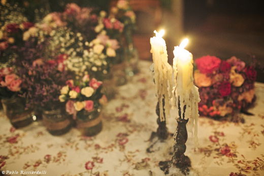 Ideas-para-iluminar-tu-boda-blog-de-TIK-06